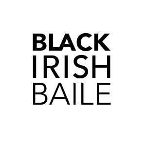 Black Irish Baile - Contemporary Hip Hop